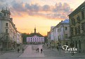 2005 STRUVE GEODETIC ARC 2 - Estonia