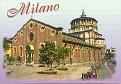1980 MILANO 01