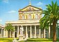1980 ROMA 2