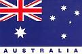 02- Australia Flag