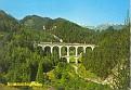 NIEDEROSTERREICH - Semmering Railway