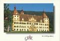 STEIERMARK - Schloss Eggenberg