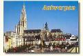 ANTWERPEN - Antwerpen 1
