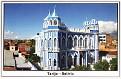 TARIJA - Tarija