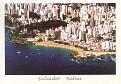 BAHIA - Salvador 1 (BA)