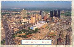 TEXAS (TX)
