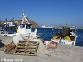 LOUIS OLYMPIA from Patmos 20120717 017