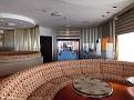 LOUIS OLYMPIA Oklahoma Lounge Deck 5 Cabaret 20120719 036