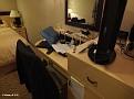 QUEEN VICTORIA Cabin 4012 18-10-2012 12-08-07