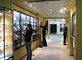 Gift Shop aboard Saga Rose