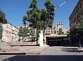 Euthymenes -  Place Villeneuve-Bargemon