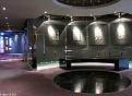 Galleria D'Arte MSC SPLENDIDA 20100803 017