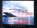 L351 Oceana 20080418 017