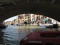 Cannaregio Canal 20110417 019