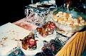 Carnival Jubilee 1986 061
