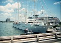 RCCL Soverign of the Seas 1988 010