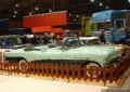 Buick -56