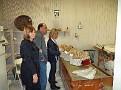 2011 08 20 10 Suzie and Carlos visit