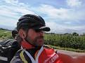600 km Brevet 23.+24.06.2012