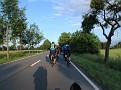 600 km Brevet 22.+23.06.2013