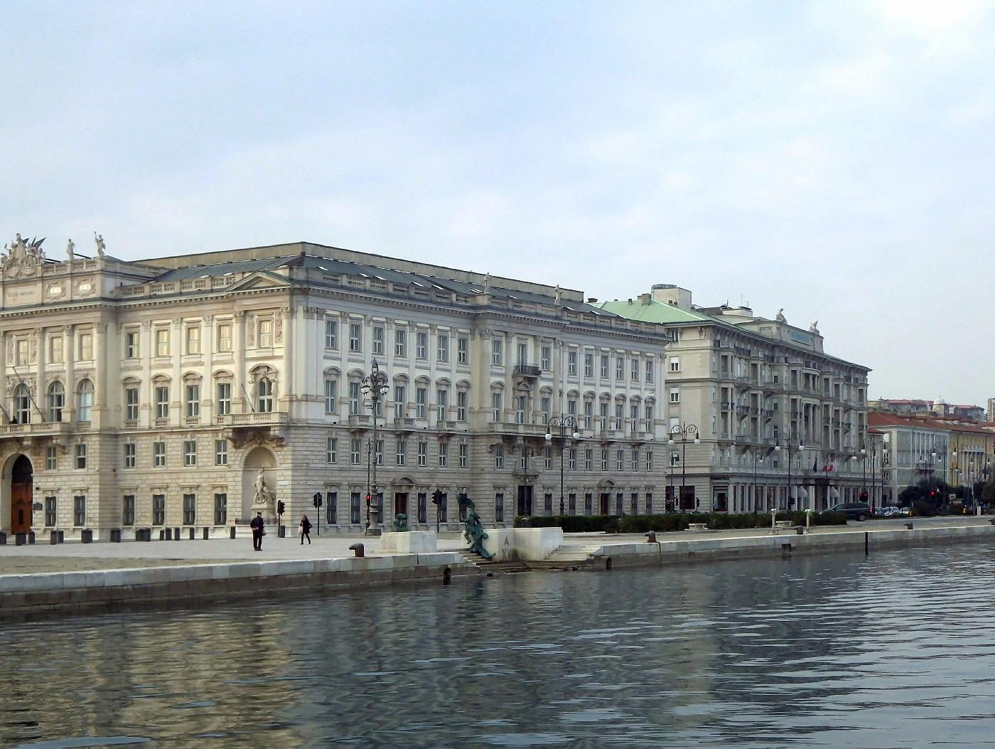 Agenzia Turismo Friuli Venezia Giulia