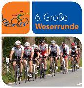 6. Große Weserrunde