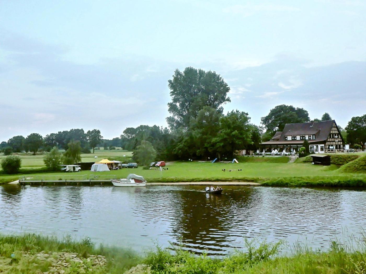 Dortmunder-Ems-Kanal