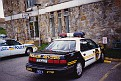 PA - West Mifflin Police