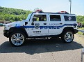 CT - Hartford Police