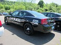 CT - New Fairfield Police