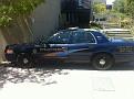 CA - Alameda County Sheriff