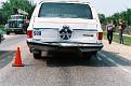 IL - Lake County Sheriff 1981 Suburban