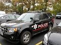 IL - Oswego Police