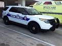 TX - Metropolitan Transit Authority of Harris County Houston