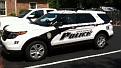 DE - South Bethany Police