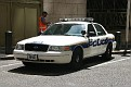 NY - MTA Police