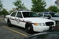 IL- Lansing Police