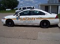 IA - Linn County Sheriff