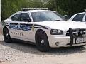 TX - Argyle Police