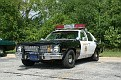 1977 Chevy Nova LA County Sheriff