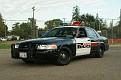 Napa Police