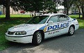 FL - Gulf Breeze Police 06
