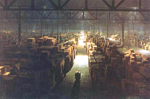 warehouse-vi.jpg