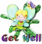 1Get Well-afairy09
