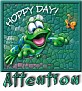1Attention-hoppyday