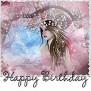 1Happy Birthday-whimsey10-2