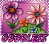 1GodBless-flwrs10-MC