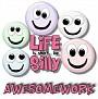 1AwesomeWork-lifeshort-MC
