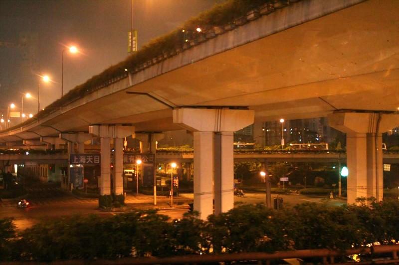 027-shanghai-pierwszy nocny przejazd-img 4296 filtered copy