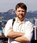 Pasha (tspasha) avatar